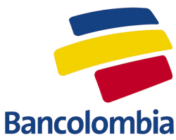 Bancolombia-logo