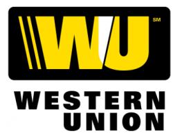 Hosting-Western-Union