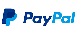 paypal-nuevo-phishing
